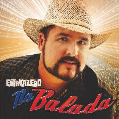CD Na Balada