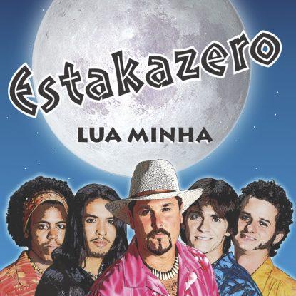 Capa Loja - LUA MINHA 150