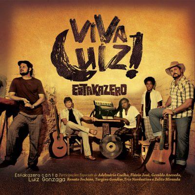 Capa loja Viva Luiz72