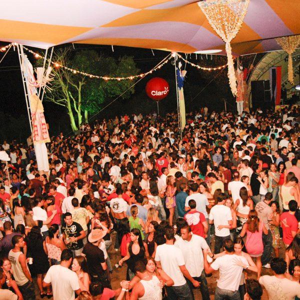 Ensaios de São João 2008 - 88
